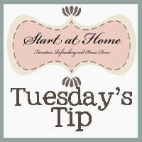 Tuesday's Tip #1 Using Vaseline to Save Your Hardware