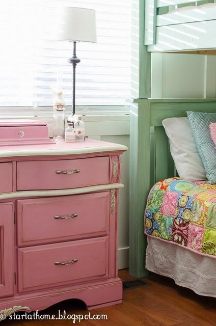 Pink Dresser-6