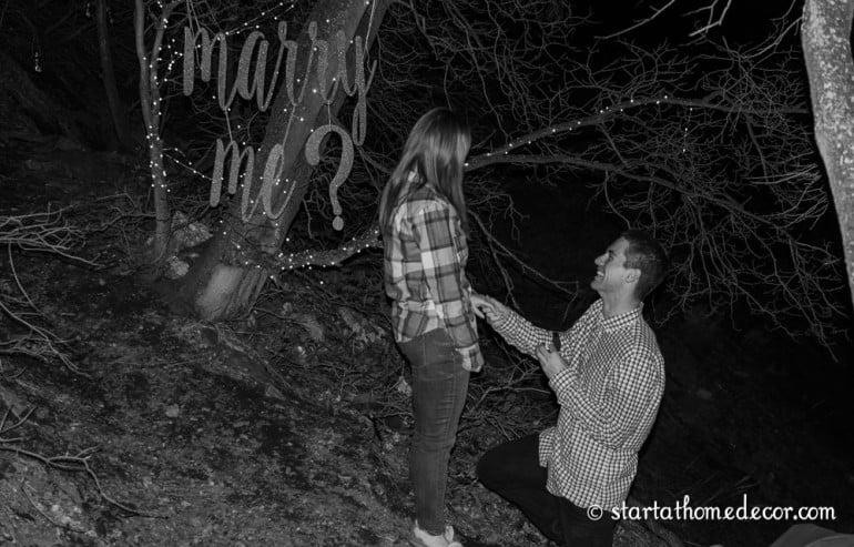 Marry Me?-6