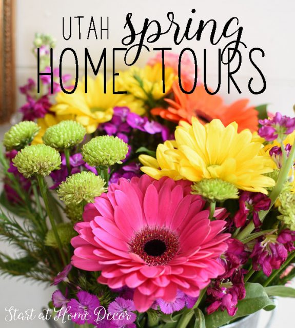 utahspringhometour