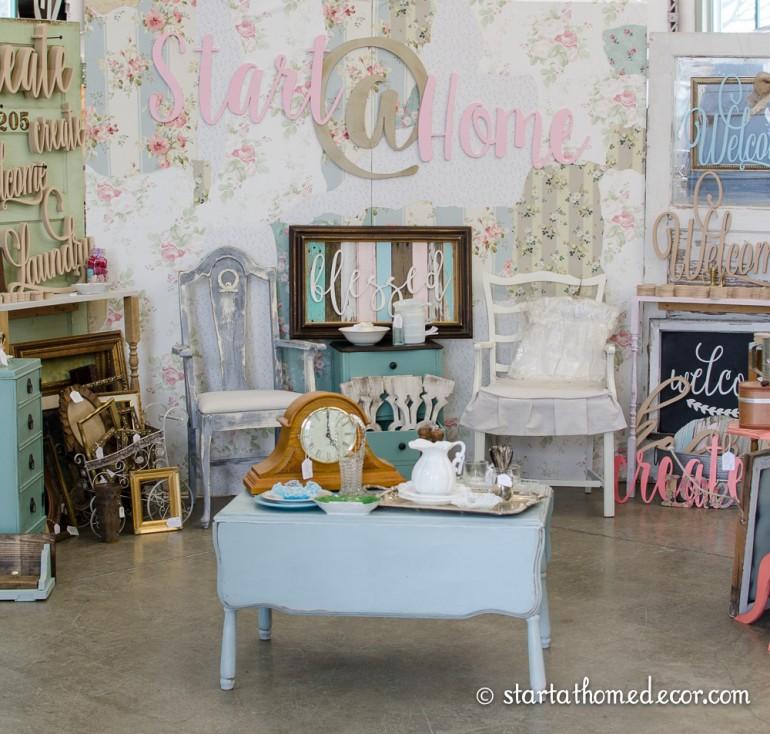 vintage whites market-2