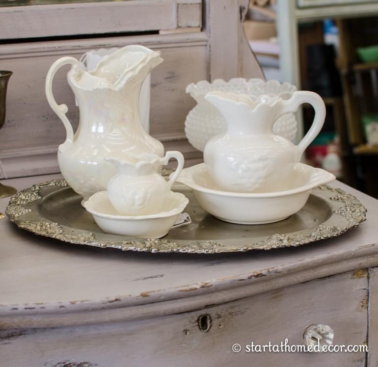 vintage whites market-6