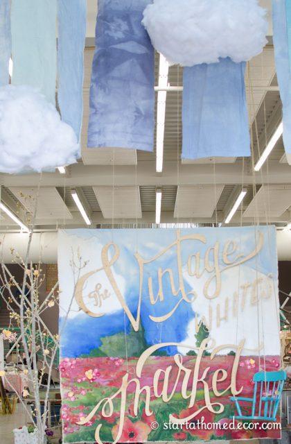 vintage whites market-8