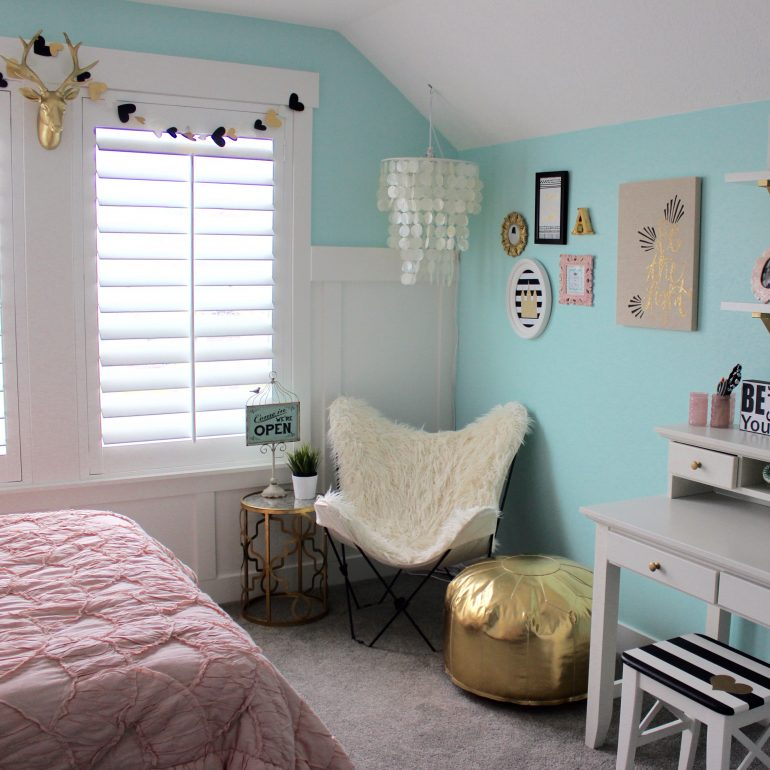 Daughters Room 2-1