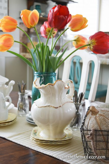 Spring Tablescape-3