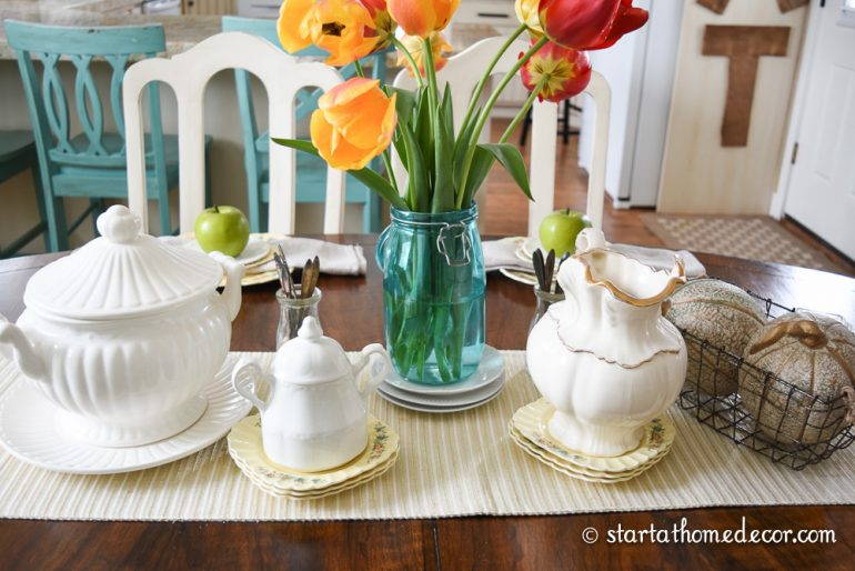 Spring Tablescape-5