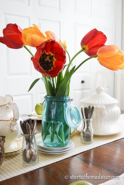 Spring Tablescape-6