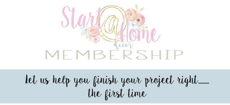 start-at-home-membership-top