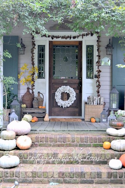 Autumn-Front-Porch1