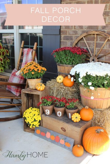 Fall_Porch_Decor-e1444360908147