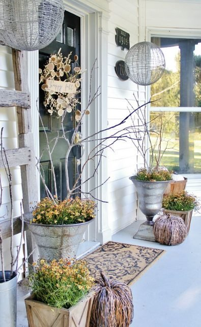 fall-front-door-decor