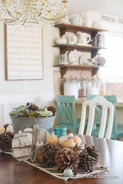 neutral-fall-decor-2