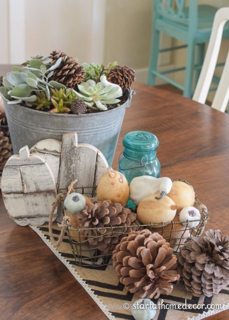 neutral-fall-decor-3