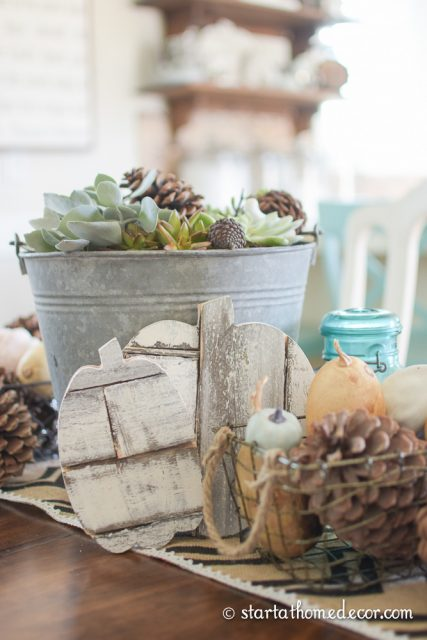 neutral-fall-decor-7