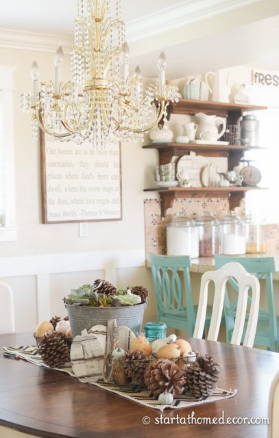 neutral-fall-decor