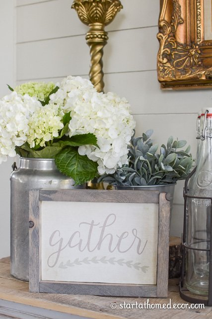 gather-printable-4