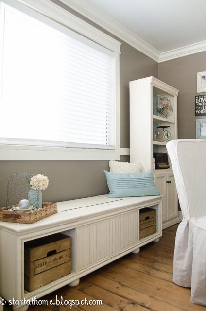 livingroom-sofatable-5-2