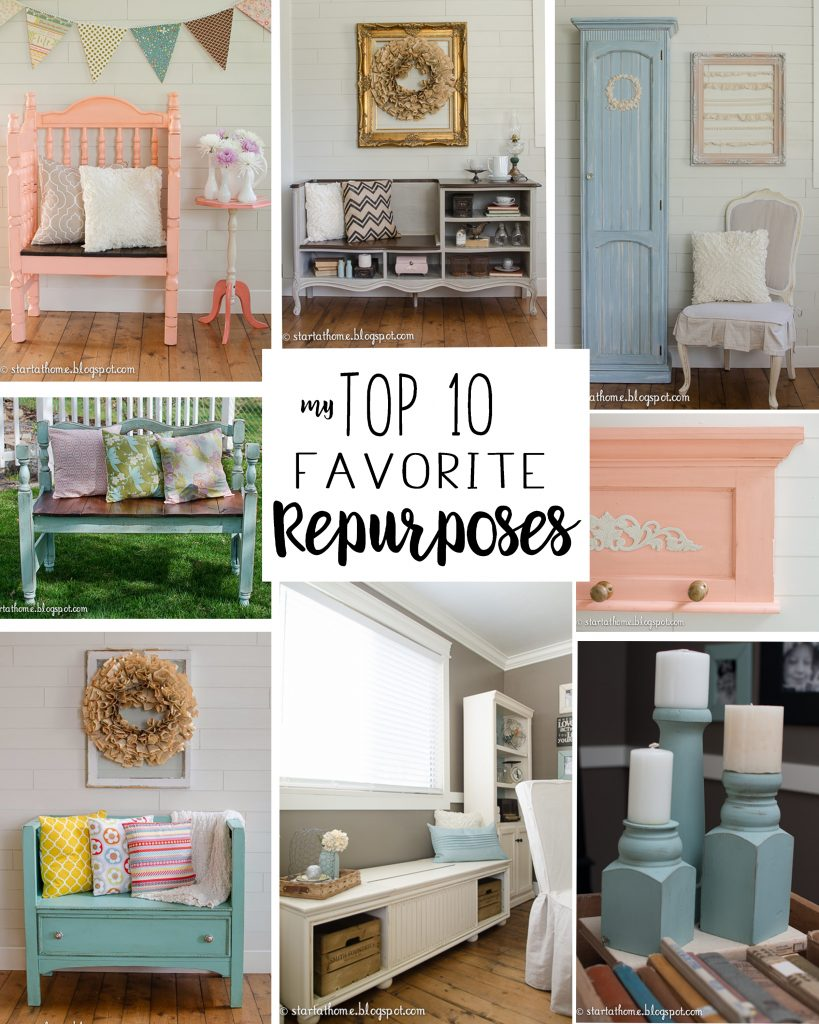 top-10-repurposes