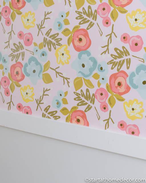 wallpaper-10