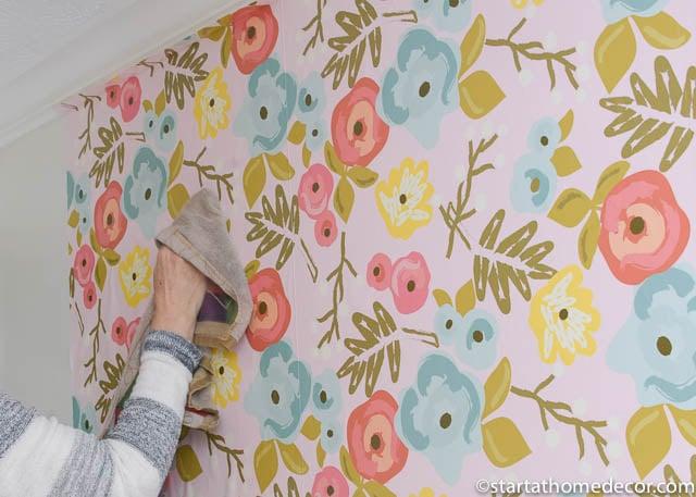 wallpaper-6