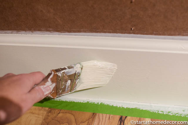 baseboards-finish-work-11