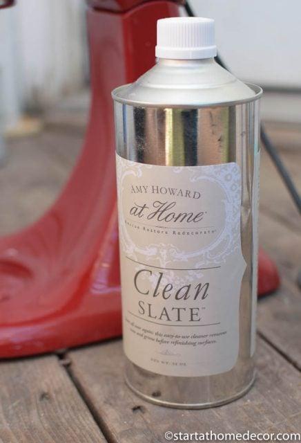 Refresh Your Kitchen Aid   Start at Home   DIY