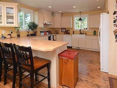Kitchen Updates   Start at Home   Home Remodel