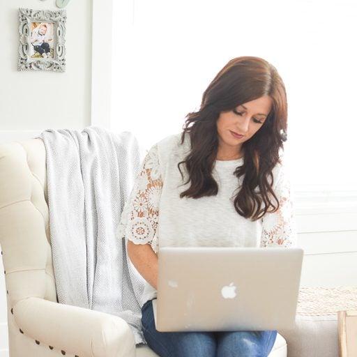 How to Write a Blog Post Like a Pro