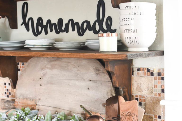 Simple Decorating Tips to Transform Your Kitchen