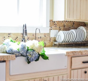 Currently Loving: Kitchen Items