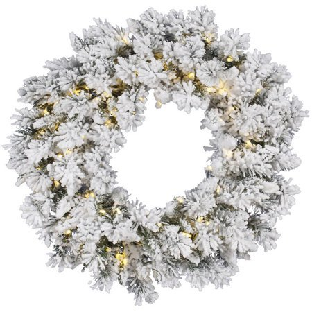 Favorite holiday wreaths