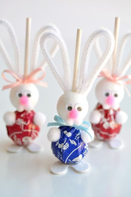 Easter treats | Easter crafts