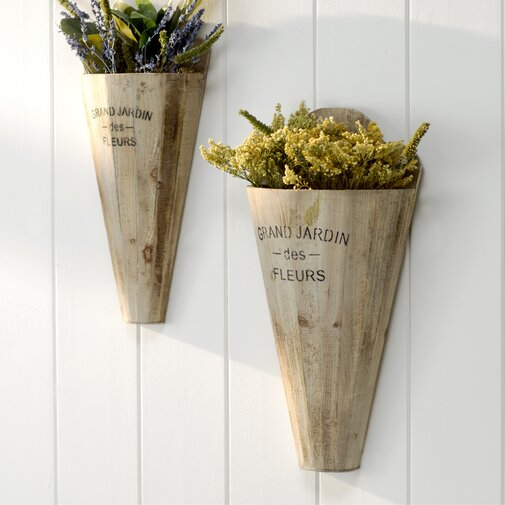 Spring decor - Home decor - Farmhouse Vases