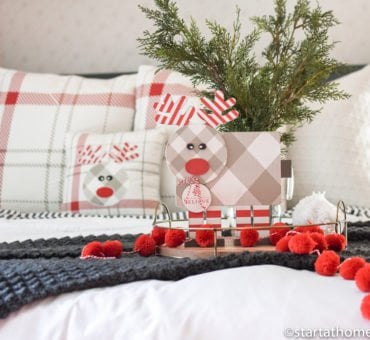 Favorite Christmas Decor Items