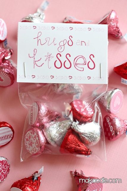 Start at home decor | Valentine's Day | Valentines treats | homemade Valentines | DIY Valentines | Last Minute Valentines