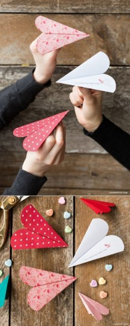 Start at home decor | Valentine's Day | Valentines treats | homemade Valentines | DIY Valentines | Last Minute Valentines | Valentine's Day crafts