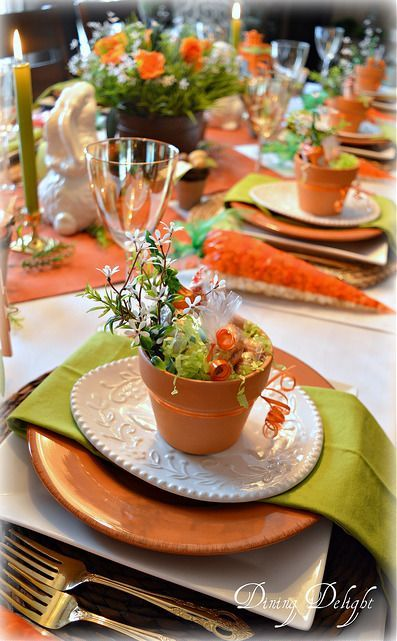 Easter tablescapes   Spring tablescapes   Easter   Start at Home tablescapes   Easter decor   Floral Tablescapes   Kid Friendly Easter Tablescapes