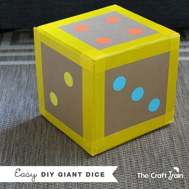 Kid activities | kid crafts | cardboard activities | cardboard crafts | things to do with cardboard |