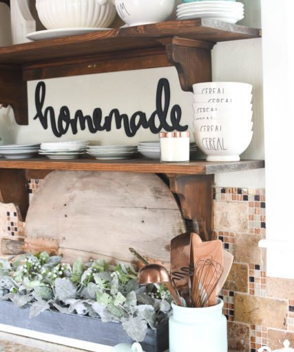 Easy DIY Wood Projects You Can Do at Home