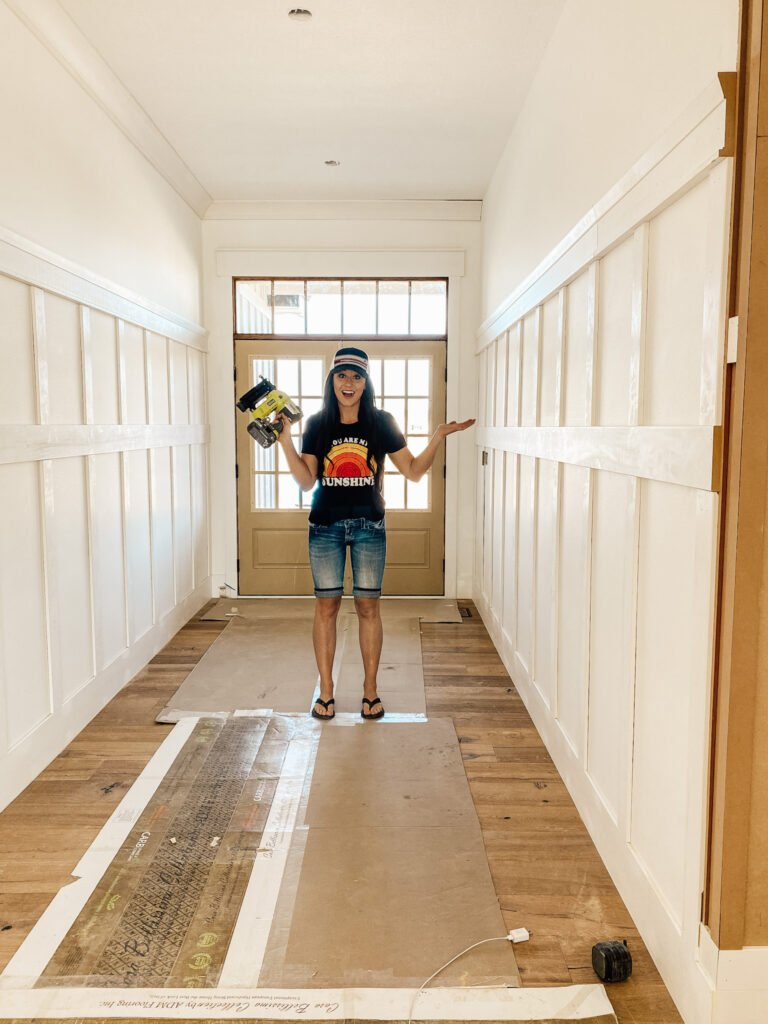 power tools   Start at home   DIY house projects